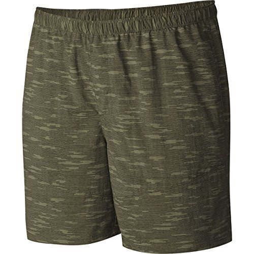 mountain-hardwear-mens-class-iv-printed-shorts-stone-green-xl-7-by-mountain-hardwear