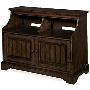 Universal Furniture Paula Deen Kids Guys Matthew 39 S Media Chest Molasses Kitchen