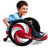Radio Flyer Cyclone-640