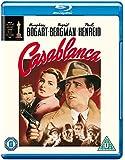 Casablanca [Blu-ray] [1942]
