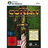 "Age of Conan: Rise of the Godslayervon ""Koch Media GmbH"""