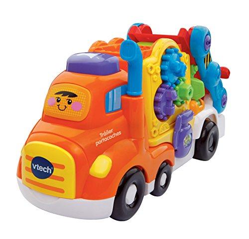 tut-tut-bolidos-trailer-portacoches-vtech-3480-189522