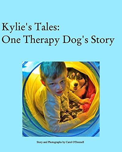 Kylies Tales [O\'Donnell, Carol] (Tapa Blanda)