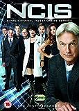 NCIS - Season 9 [DVD]