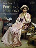 Jane Austen Pride and Prejudice (Timeless Classics)