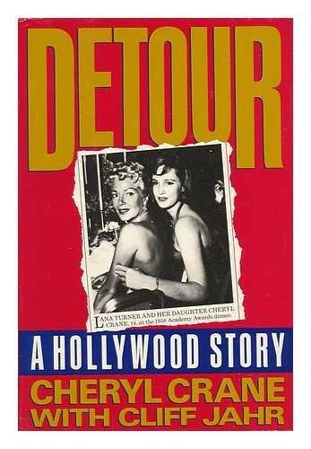detour-a-hollywood-story