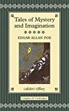 Tales of Mystery & Imagination (Collectors Library)