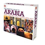 Arabia Essential Guide To