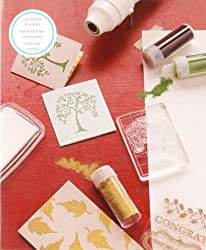 Martha Stewart Crafts Heat Embossing Kit By The Package