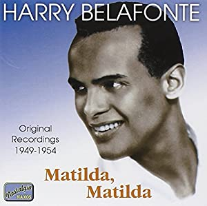 Matilda Matilda