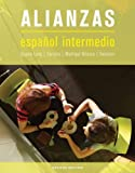 img - for Alianzas (World Languages) book / textbook / text book