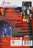 Image de Judge John Deed - Series 1 and Pilot [Import anglais]