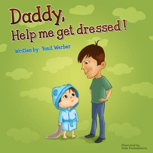 Free Kindle Book : Children