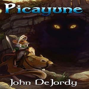 Picayune | [John B. DeJordy]