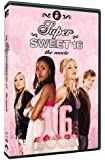 Super Sweet 16 - The Movie