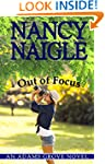Out of Focus (An Adams Grove Novel Bo...