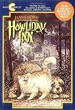 Howliday Inn (Bunnicula)