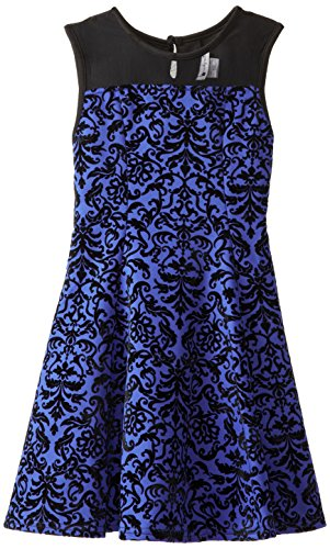Special Occasion Dresses For Kids front-925012