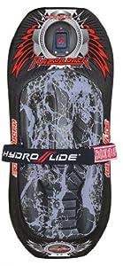 Buy Hydroslide Razorback Kneeboard (52-Inch) by Hydro Slide