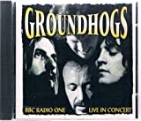BBC Radio 1: Live in Concert