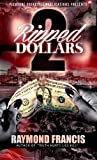 img - for Ripped Dollars 2 book / textbook / text book