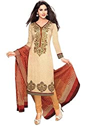 Fashion Dream salwar suits for women