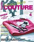 Savoir-faire Couture n�4 : BurdaStyle...