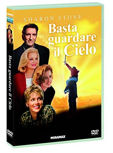 basta-guardare-il-cielo-dvd