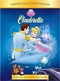 img - for Cinderella (Disney Princess) (Read-Aloud Storybooks (Disney)) by Della Cohen (1999-08-06) book / textbook / text book