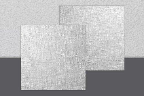 decosa-dalle-de-plafond-bukarest-blanc-50-x-50-cm-prix-special-lot-de-2-sachets-4m2