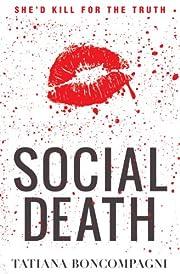 Social Death: A Clyde Shaw Mystery