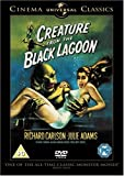 echange, troc Creature From The Black Lagoon [Import anglais]