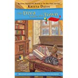 The Diva Paints the Town (A Domestic Diva Mystery) ~ Krista Davis