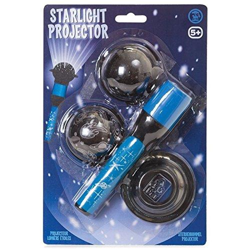 Tobar - Proiettore Di Luce Astrale