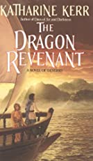 The Dragon Revenant (Deverry)