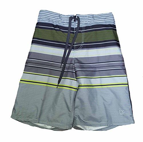 op-gray-stripe-eboard-short-at-knee-22-outseam-swim-trunks-2xl