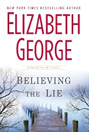 Believing the Lie (An Inspector Lynley Novel)