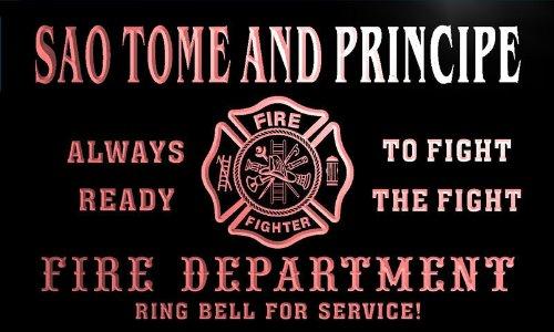 qy2482-r-sao-tome-principe-fire-dept-fireman-gift-neon-light-sign