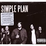 Simple Plan (limited Edition CD+DVD)