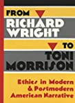 From Richard Wright to Toni Morrison:...