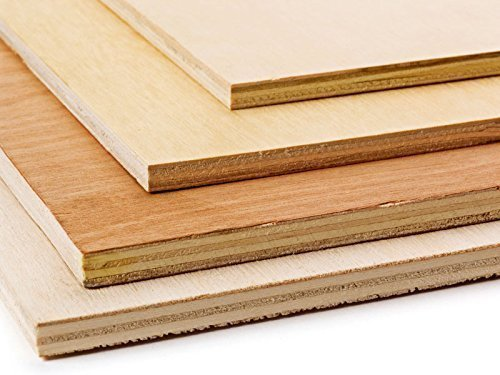 55mm-wbp-hardwood-throughout-plywood-2ft-x-2ft-610mm-x-610mm