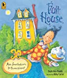 img - for Full House: An Invitation to Fractions book / textbook / text book