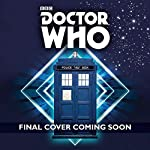 Doctor Who and the Krikkitmen: 4th Doctor Novel | Douglas Adams,James Goss