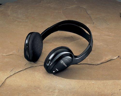 Sync Bluetooth Audio