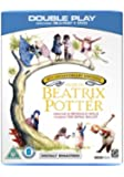Tales Of Beatrix Potter - Double Play (Blu-ray + DVD)