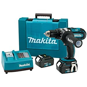 Makita BDF451