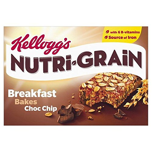 kelloggs-nutri-grain-elevenses-chocolate-chip-bakes-6-x-45g-pack-of-2