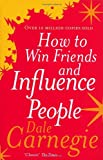 Book - How To Win Friends And Influence People