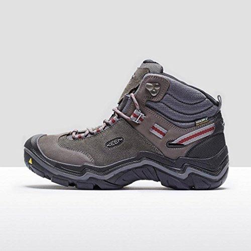 keen-wanderer-boot-grey-uk6