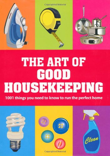 the-art-of-good-housekeeping